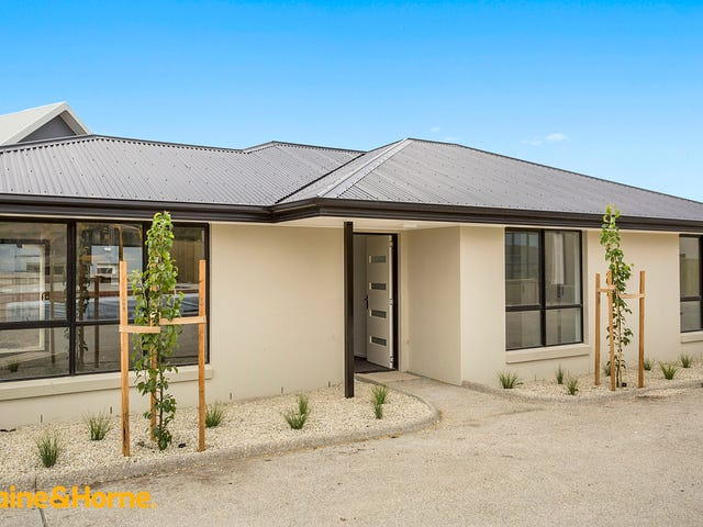 7 - 9 Maranoa Road, Kingston, Tas 7050