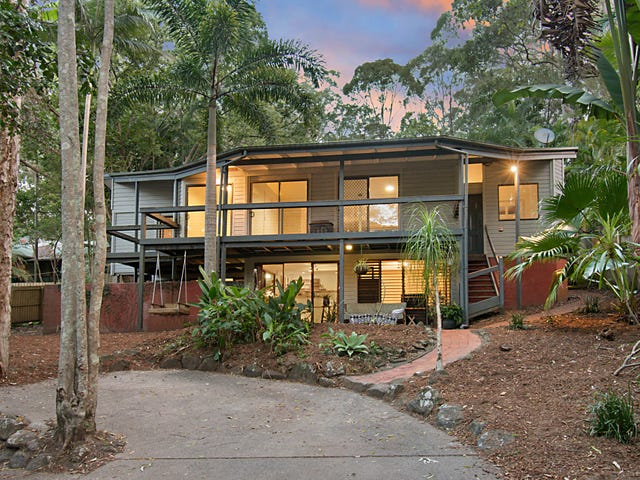 17-19 Cemetery Road, Byron Bay, NSW 2481