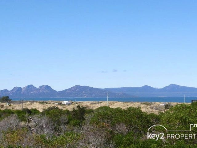 653 Dolphin Sands Road, Dolphin Sands, Tas 7190