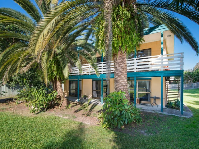 58 Helen Street, South Golden Beach, NSW 2483