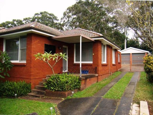 53 Keeler Street, Carlingford, NSW 2118