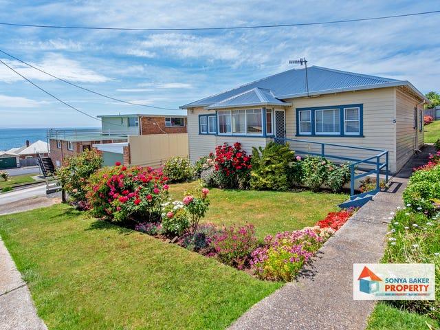 5 Wood Street, Parklands, Tas 7320
