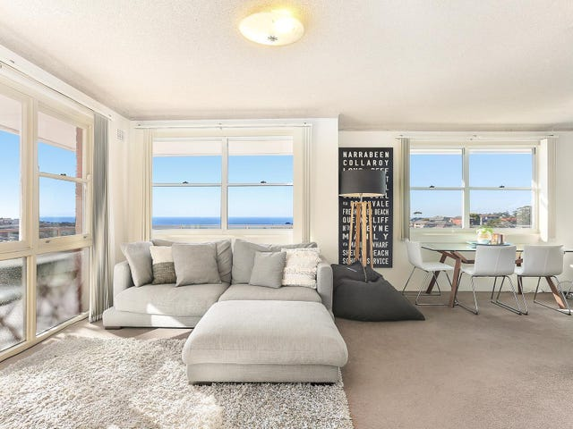 7/92 Melody Street, Coogee, NSW 2034
