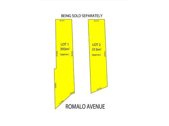 43A & 43B Romalo Avenue, Magill, SA 5072