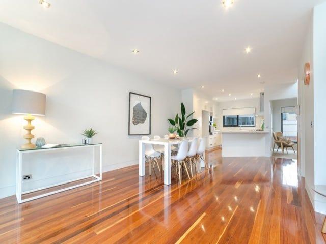 4 Smyth Place, Geelong, Vic 3220
