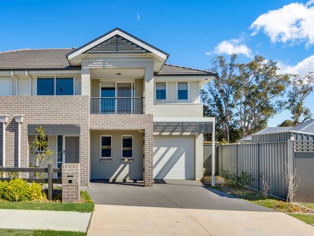 4 Fernleigh Court, Cobbitty, NSW 2570