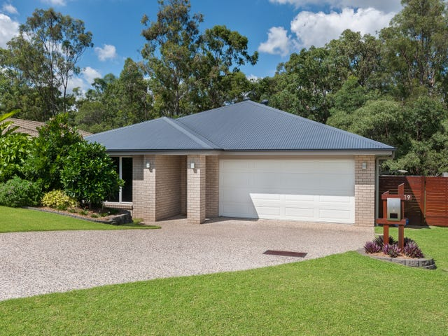 19 Turrbal Street, Bellbowrie, Qld 4070