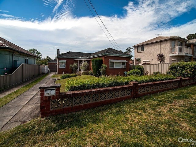 125 Queen Street, Revesby, NSW 2212