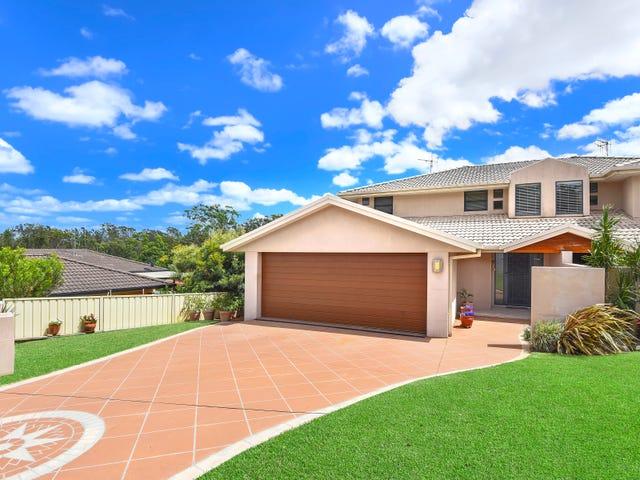 16A Jupiter Crescent, Port Macquarie, NSW 2444