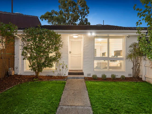 2/3-5 Leamington Crescent, Caulfield East, Vic 3145