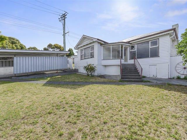 53 Lennox Avenue, Lutana, Tas 7009