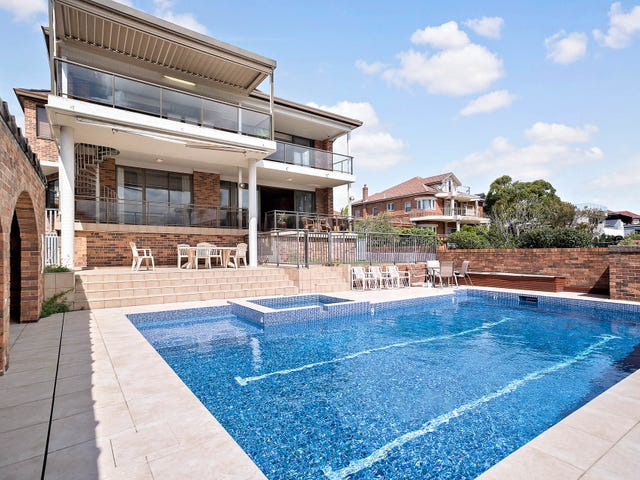 216 Military Road, Dover Heights, NSW 2030