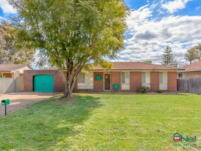 51 Tewson Road, Camillo, WA 6111
