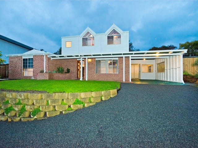 168 Ulster Road, Spencer Park, WA 6330