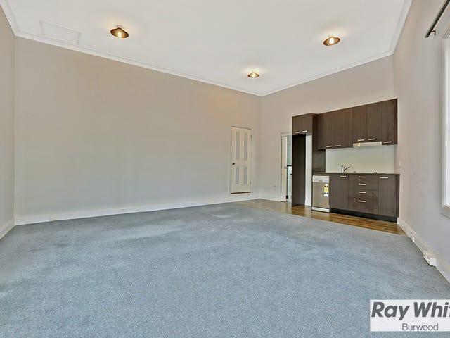 81A Crinan Street, Hurlstone Park, NSW 2193