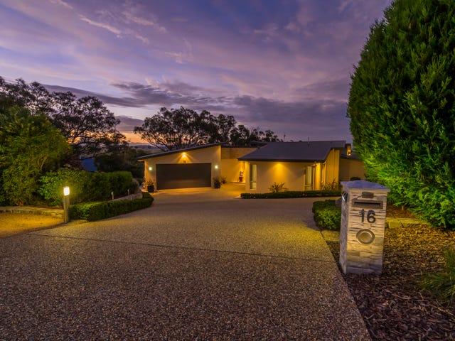 16 Myrtle Close, Jerrabomberra, NSW 2619