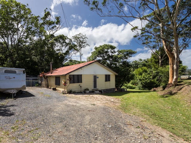 1019 Coramba Road, Karangi, NSW 2450