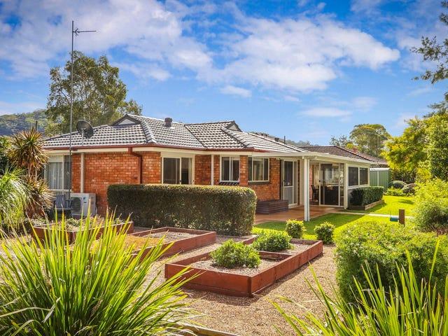 8 Gurra Close, West Gosford, NSW 2250