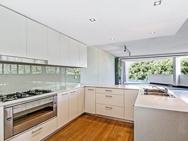101/5 Bungan Street, Mona Vale, NSW 2103