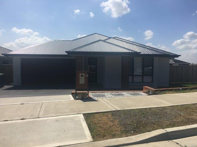 74 Darug Avenue, Glenmore Park, NSW 2745