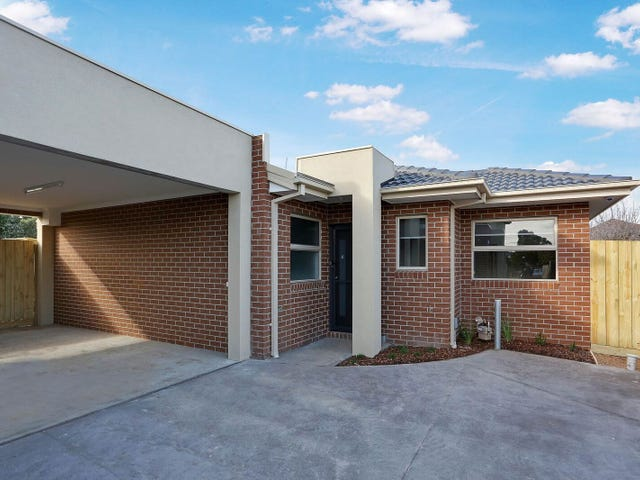 4/24 Lahinch St, Broadmeadows, Vic 3047