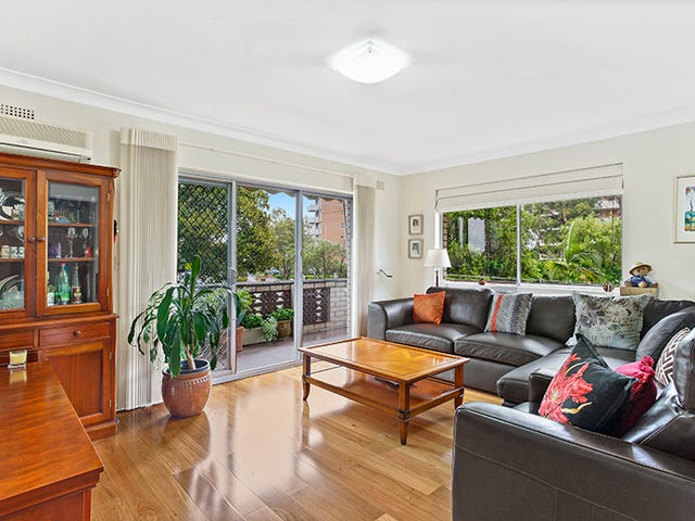 9/99 Great Western Highway, Parramatta, NSW 2150