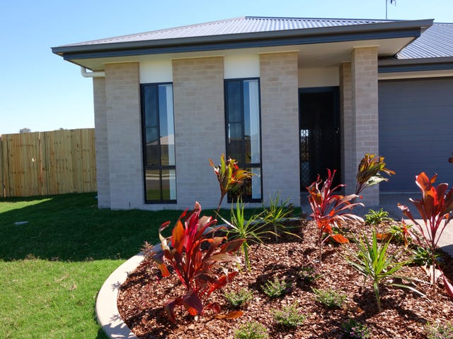 1/16 Imperial Circuit, Eli Waters, Qld 4655