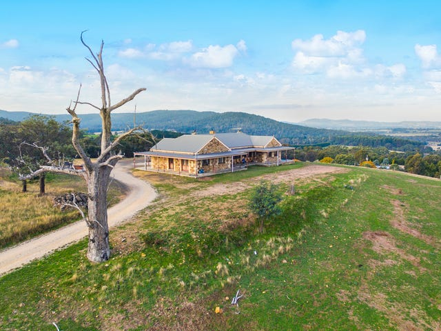 254 Forest Road, Newham, Vic 3442