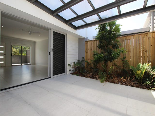 6/397 Trouts Road, Chermside West, Qld 4032