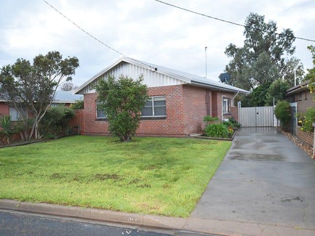 50 Torney Street, Tongala, Vic 3621