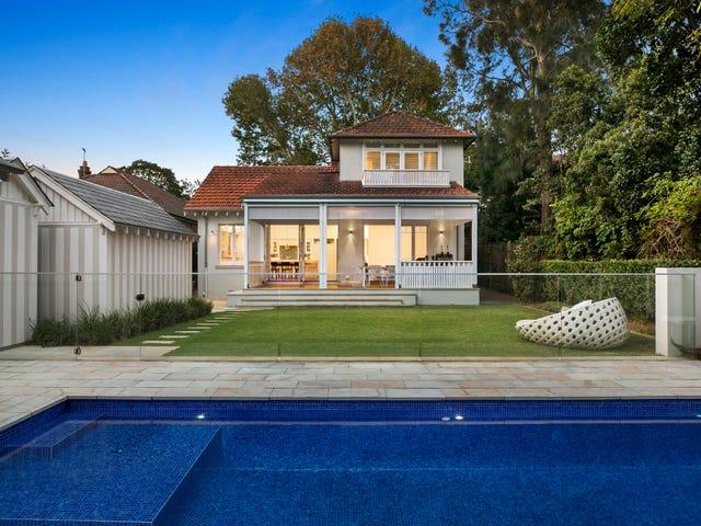 13 Darley Road, Randwick, NSW 2031
