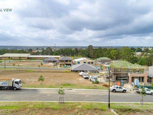 18 Fleming Drive, Campbelltown, NSW 2560