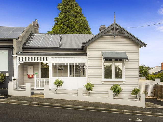 29 Arthur Street, East Launceston, Tas 7250