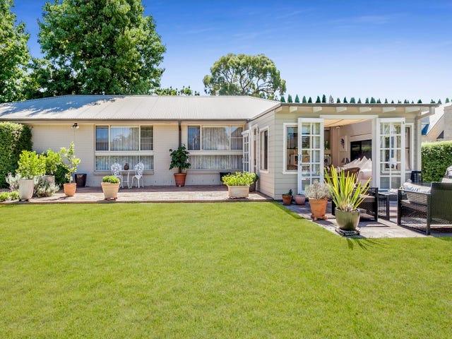 34A Ascot Road, Bowral, NSW 2576