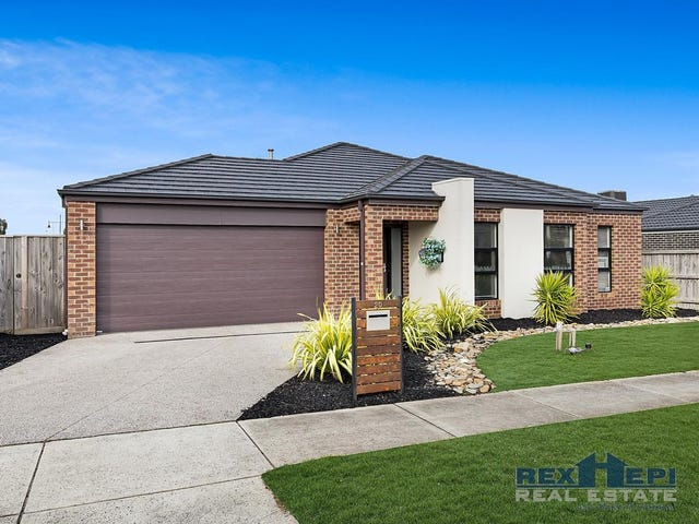 20 Beechtree Way, Cranbourne North, Vic 3977