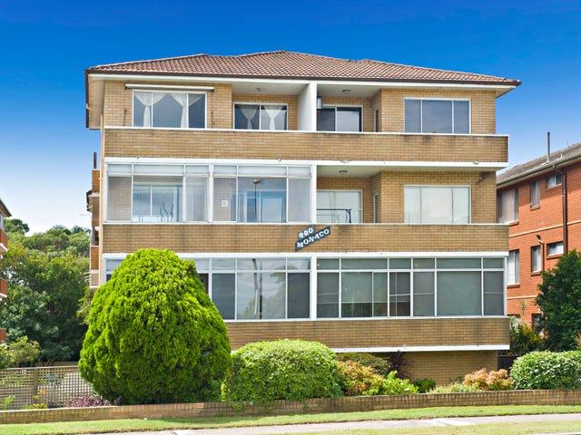 1/690 Rocky Point Road, Sans Souci, NSW 2219