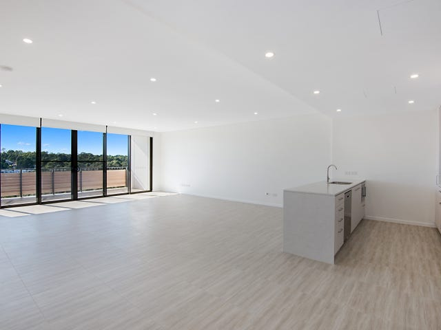 93 Caddies Boulevard, Rouse Hill, NSW 2155