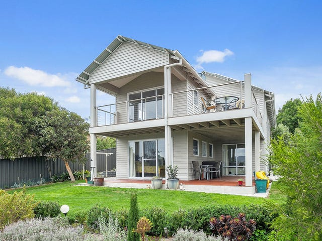 43 Esplanade, Midway Point, Tas 7171