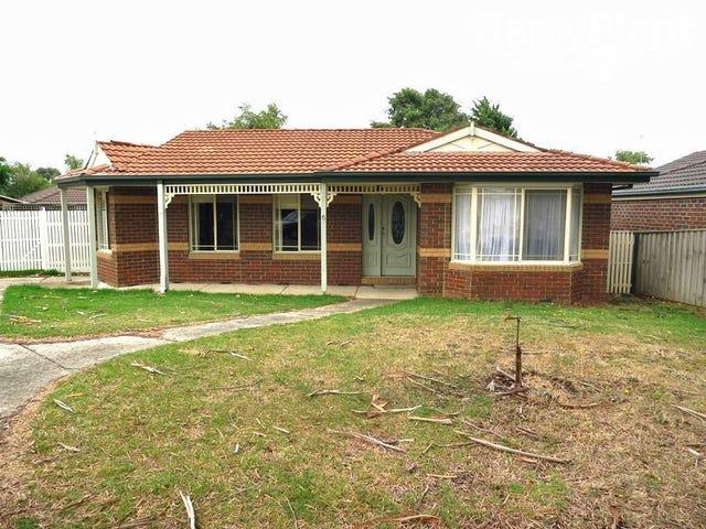 6 Balwyn Court, Narre Warren, Vic 3805