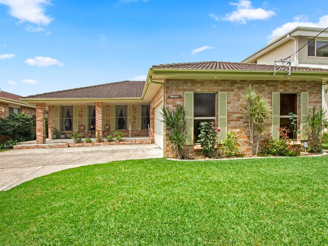 10 Ross Avenue, Narrawallee, NSW 2539