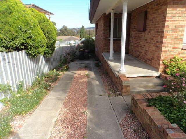 1/16 Eleanor Street, Goulburn, NSW 2580