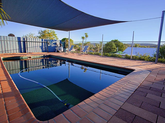 8 Oxley Lane, Mount Isa, Qld 4825