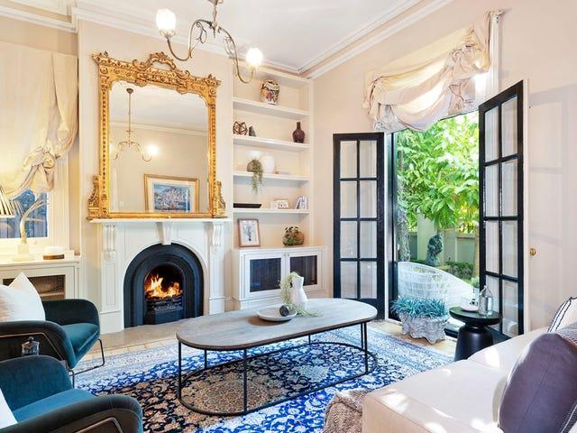138 Ocean Street, Woollahra, NSW 2025