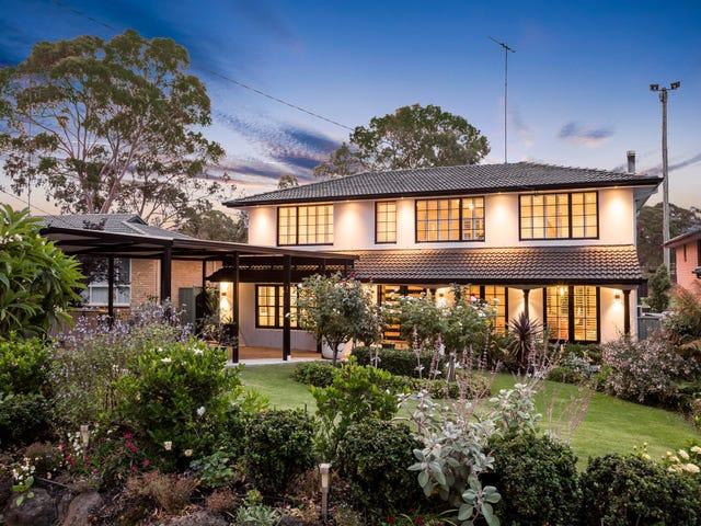 28 Latona Street, Winston Hills, NSW 2153