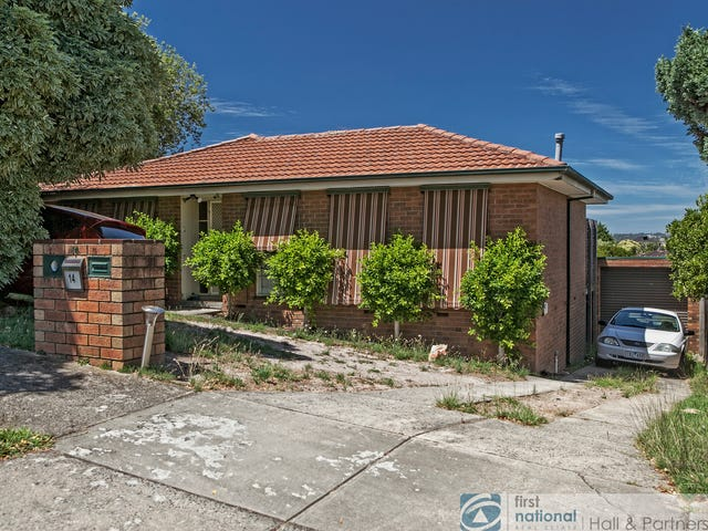 14 Hellyer Way, Endeavour Hills, Vic 3802