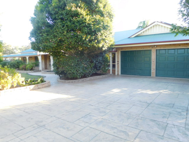 45 Wellington Cres, Wondunna, Qld 4655