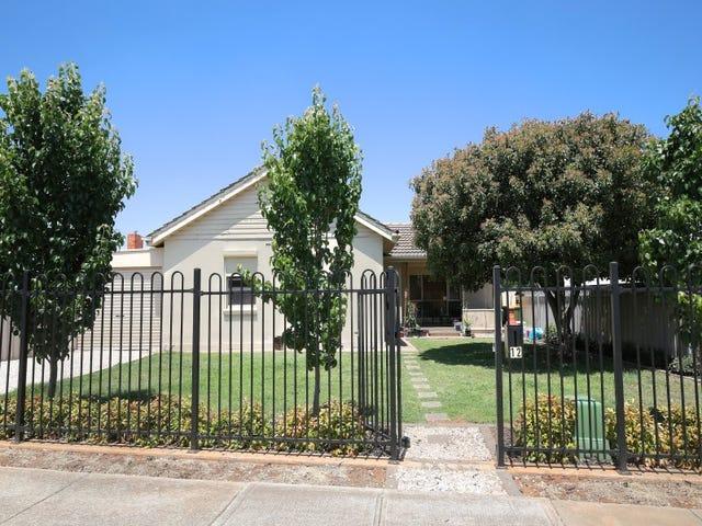 12 Figsbury Street, Elizabeth North, SA 5113