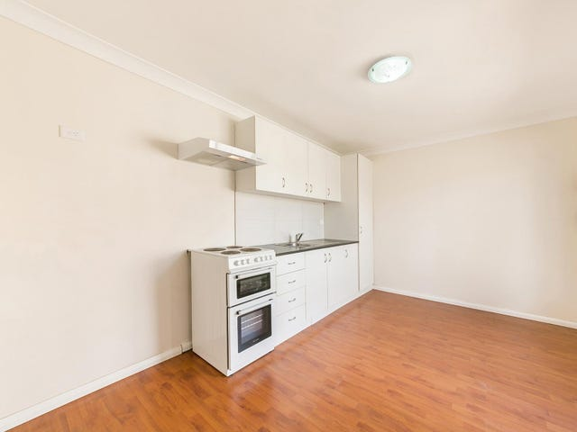 114A Stephen Street, Blacktown, NSW 2148