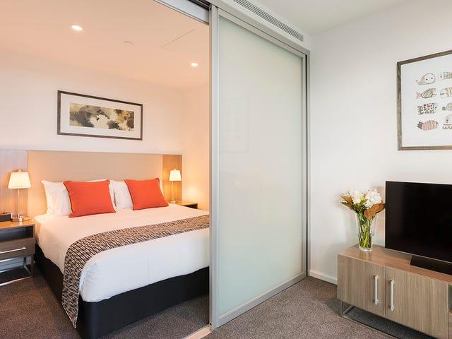 618 LONSDALE ST, Melbourne, Vic 3000