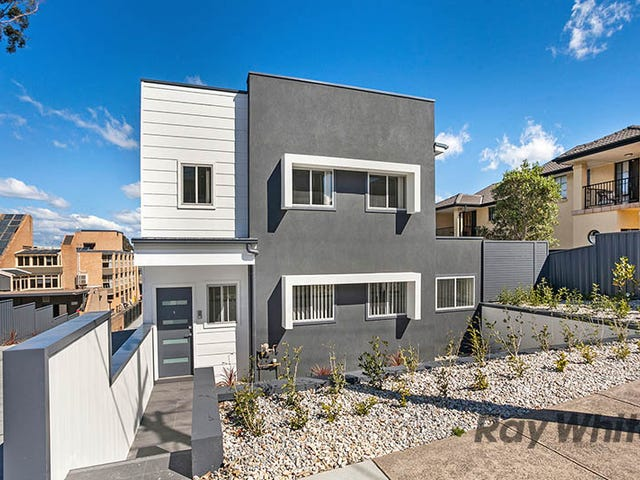 1/12 & 5/12 Popes Road, Woonona, NSW 2517